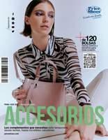 Portada Catálogo Price Shoes Especiales Bis