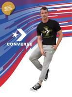 Portada Catálogo Andrea Converse