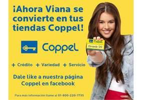 Portada Catálogo Viana Ofertas