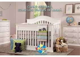 Portada Catálogo Babymundo & Kids