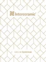 Portada Catálogo Interceramic Acústico