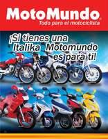 Portada Catálogo MotoMundo