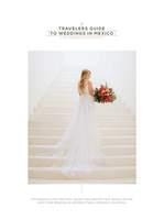 Portada Catálogo Mega Travel América