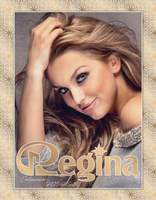 Portada Catálogo Regina Hogar