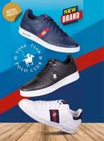 Portada Catálogo Andrea Zapatos Ralph Lauren