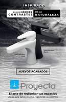 Portada Catálogo Helvex Portafolio