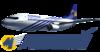Logo MagniCharters